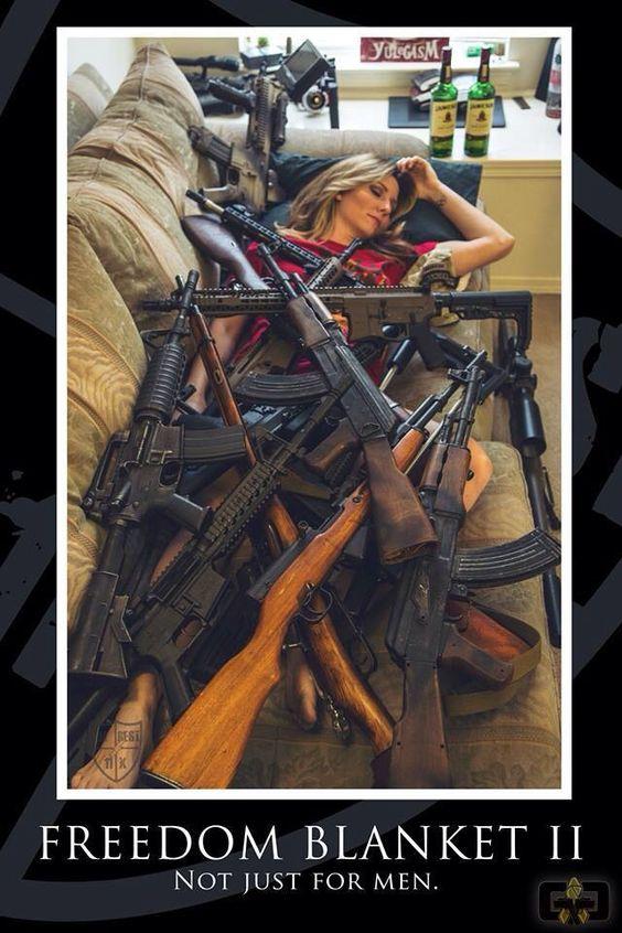 Mercenaires - Horreur contemporaine 03ba2ef62d38a918a1d2d2e33c2c361f