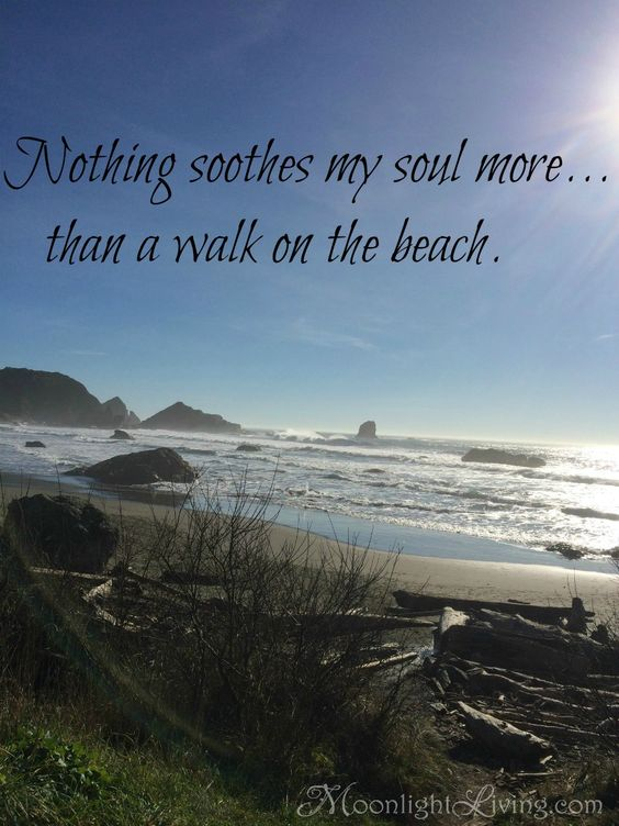 My visit to Lone Ranch Beach, Oregon