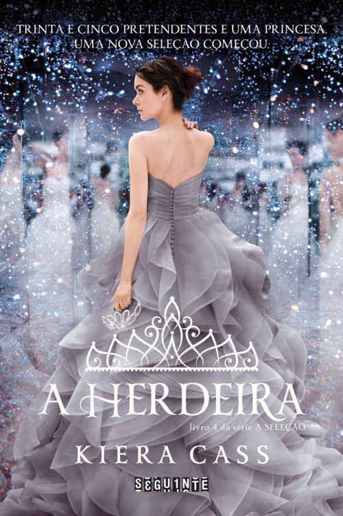 the heir kiera cass pdf weebly