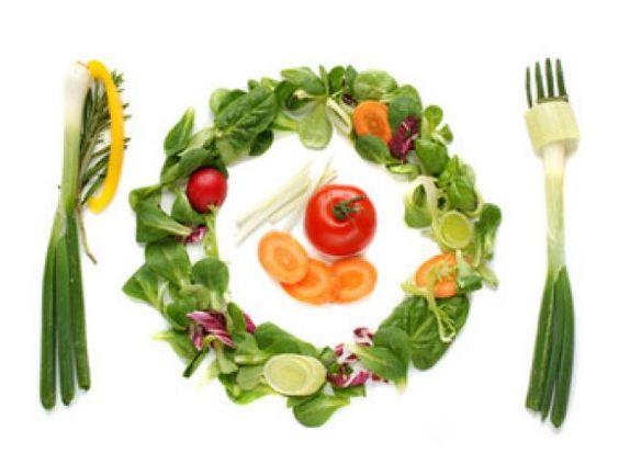 Gibt es eine Anti-Krebs-Ernährung? EAT SMARTER klärt auf. Hier klicken!