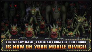 Alien Shooter - Survive | #Games | #Entertainment #iPhone App |... http://t.co/4RmCokw0d8 http://t.co/sSP2jrCjTJ  Alien Shooter - Survive | #Games | #Entertainment #iPhone App |... http://t.co/4RmCokw0d8 pic.twitter.com/sSP2jrCjTJ   Gi Ma (@gima2327) September 5 2015