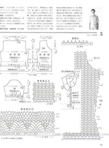 編織~2006年春夏編織 - 郭秋芳 - Picasa Web Albümleri