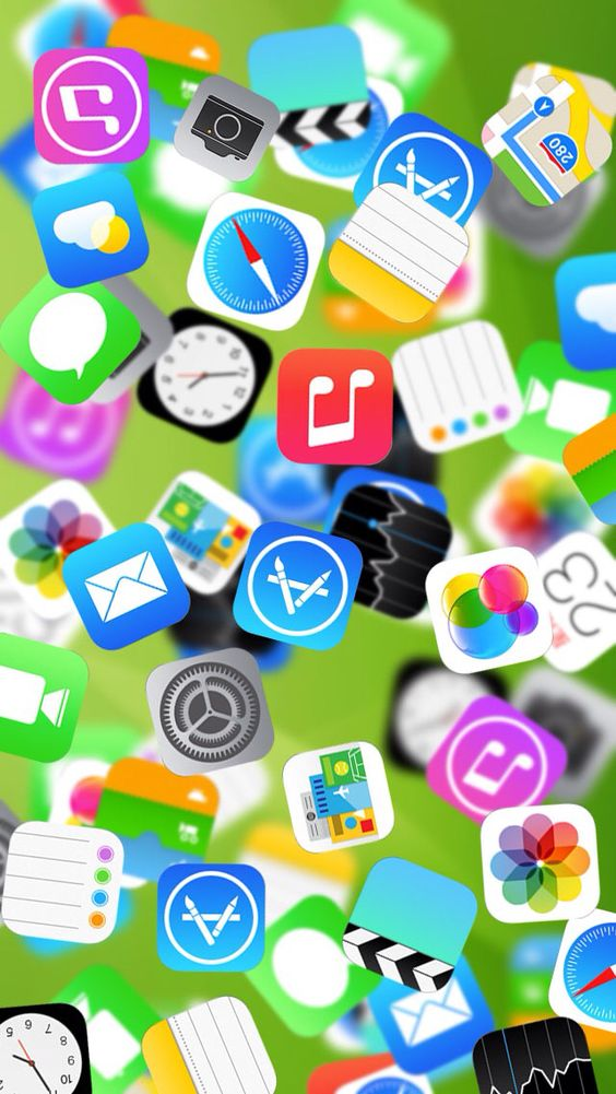17 Best images about Cool Screen Savers Wallpapers  Facebook, Apps and iPhone 6