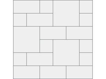 best gehwegplatten verlegen selber machen photos - unintendedfarms ... - Gehwegplatten Verlegen Selber Machen
