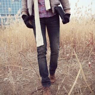 !: Idea S Men, Style, Men S Fashie