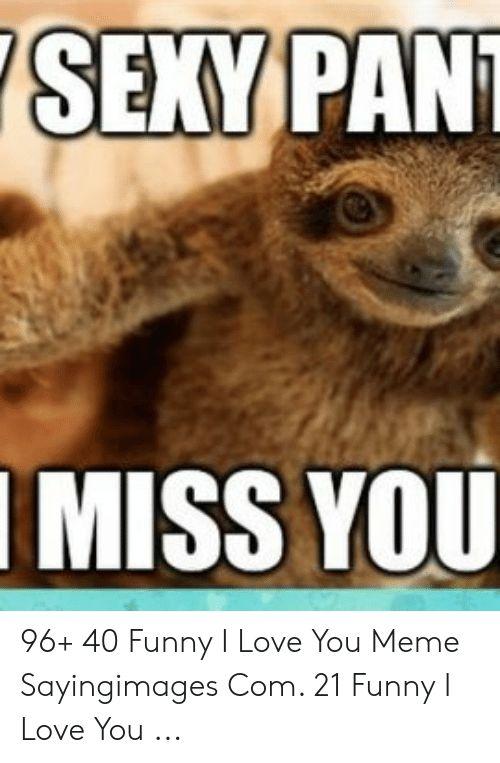 Via Astrologymemes Com Love You Meme I Love You Funny Love You Funny