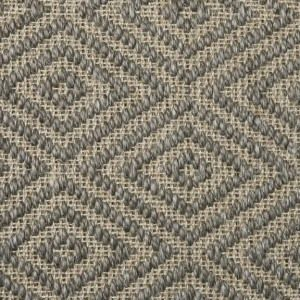 Sisal Wars Another Stark Knock Off At A Great Price