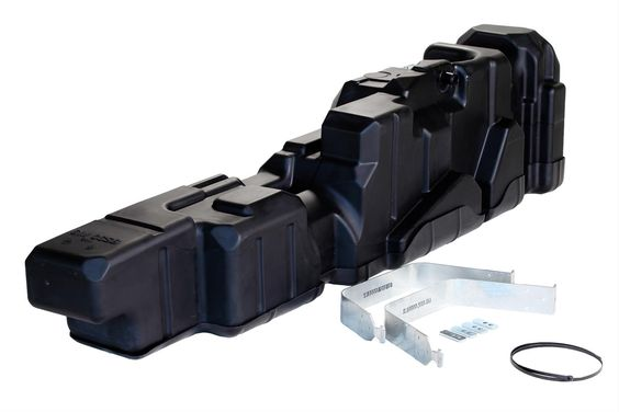 Find Titan Fuel Tanks 7010211 And Get Free Standard Shipping On
