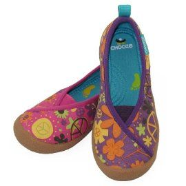 Laugh in Peace Fabrics : Going Going Gone: My Daughter,  Geta,  Patten