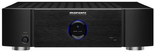 Marantz MM7025 Stereo Power Amplifier (Black) by Marantz, http://www.amazon.com/dp/B003R7KMSS/ref=cm_sw_r_pi_dp_Zq.dsb1Z5SQTA