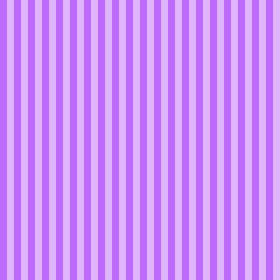 Wallpapers Colors And Purple On Pinterest