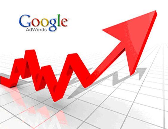Aprende, paso a paso, a crear tu propia campaña de #publicidad en #GoogleAdWords. Sólo tienes que darte de alta en Google AdWords y seguir los pasos que te detallamos a continuación. Sigue nuestros consejos y trucos para conseguir una buena campaña de #publicidadonline.