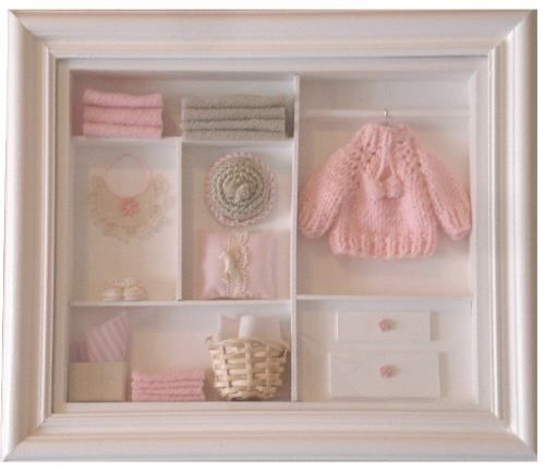 cuadros-miniatura-para-bebes