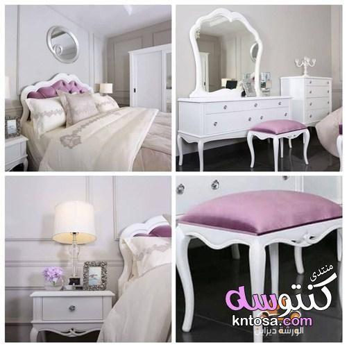 أثاث منزلى و غرف نوم مودرن 2020 اثاث منزلى احدث موبليات مودرن و مصرى ديكوراثاث عصرية Kntosa Com 17 19 155 Home Decor Furniture Home