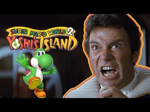 Khan On Yoshi S Island Youtube Youtube Memes Movie Stars Yoshi