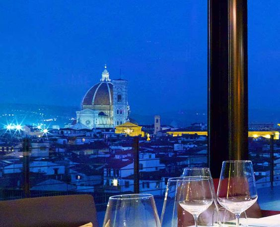 Stunning Terrazza Excelsior Firenze Contemporary - Idee ...