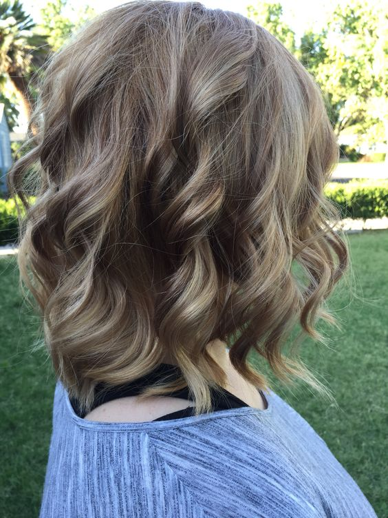 Balayage Highlights Paul Mitchell And Balayage On Pinterest