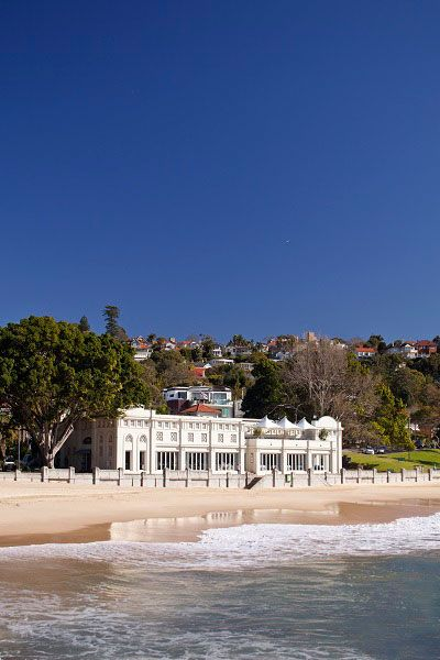 121 Best Wedding Venues Images On Pinterest Reception Places And