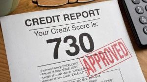 Under a major overhaul by the credit bureaus announced Monday, unpaid medical bills will be treated differently and errors on your credit report could become easier to fix. The changes, applauded by consumer advocates, come as a result of an agreement between the big three credit bureaus, Experian, Equifax and TransUnion, and New York Attorney General Eric [...]