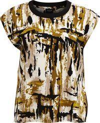 Blusen im Online Shop von ABOUT YOU bestellen. Große Auswahl an stylischen Blusen von Top-Marken. ✓versandkostenfrei ✓Zahlung auf Rechnung