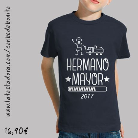 https://www.latostadora.com/conbedebonito/hermano_mayor_2017_azul_marino/1429274