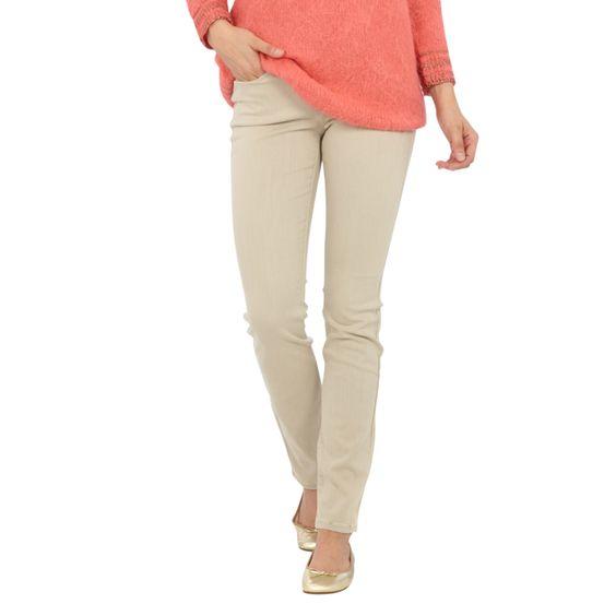 | Cambio #Coloured #Denim #Jeans #für #Damen