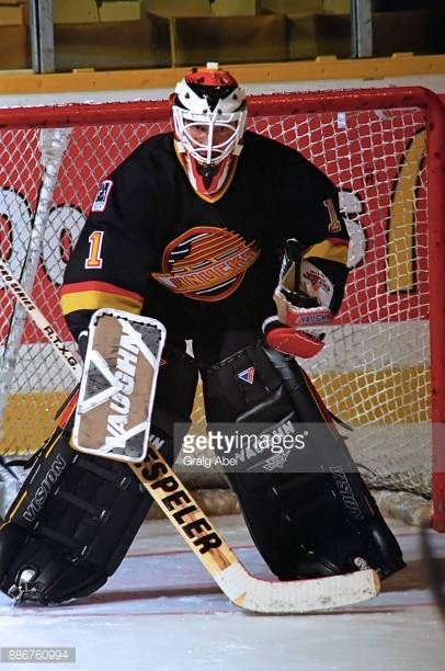 kirk-mclean-of-the-vancouver-canucks-skates-against-the-toronto-maple-picture-id886760994  (406×612) 9ba298df5