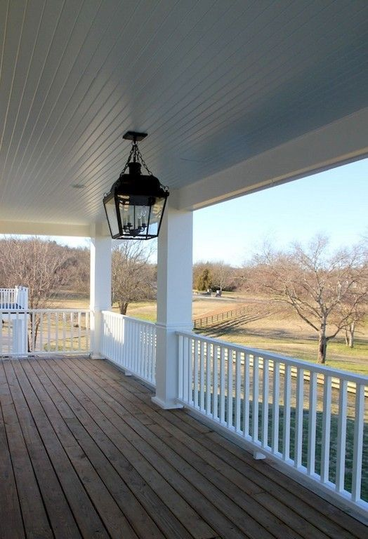 A Front Porch Ideas Pinterest On A House Is Welcoming And Functional For Gorgeous Front Porch Ideas To Brighten Yo House Exterior House With Porch Dream House