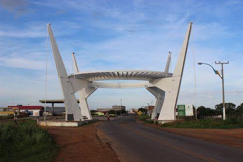 Alto Santo Ceará fonte: i.pinimg.com