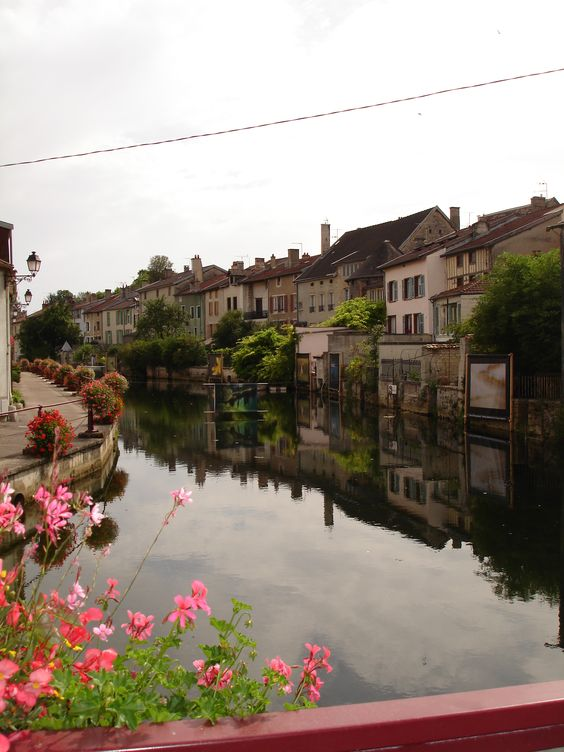 Joinville France