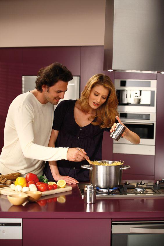 Marvelous Pin by Burner Tech Kitchen appliances on Silverline Kitchen appliances Pinterest