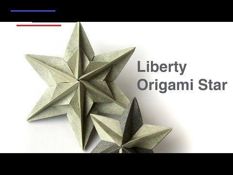 Besser Basteln Origami