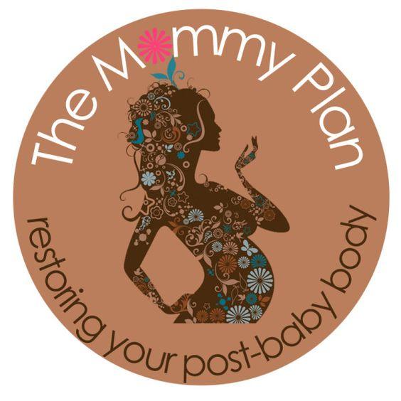 TMP logo (2)