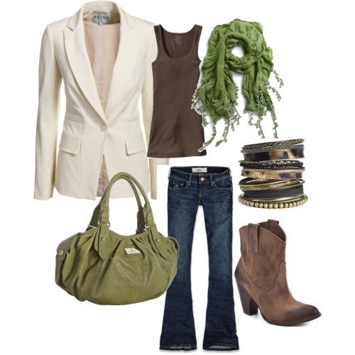 Fall / Winter Style  I want this. Alll. Of this.