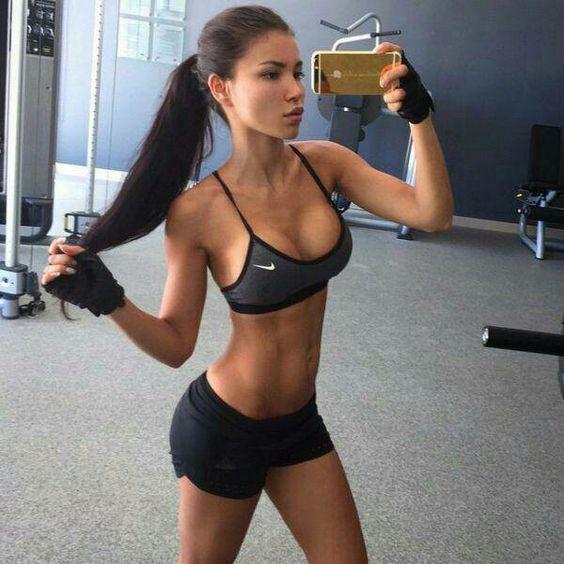 Image result for selfie on training