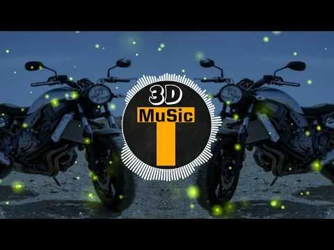 amplifier songs