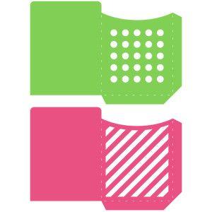 Silhouette Design Store - browse-designs