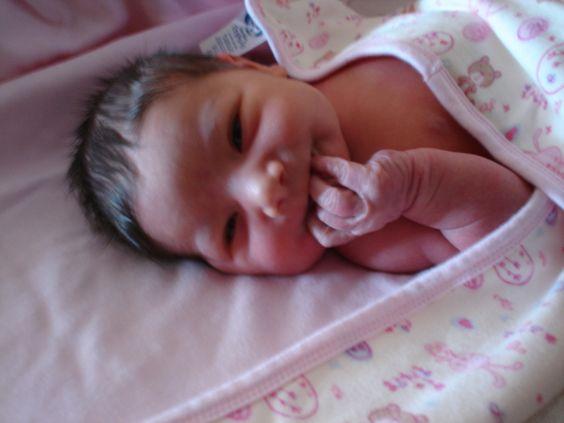 Newborn!!