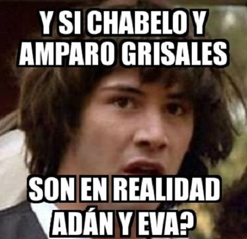Amparo Grisales Colombia Humor Comical Comedies Chistes Memes Arquitectura Memes Espanol Graciosos Memes De Ingenieria
