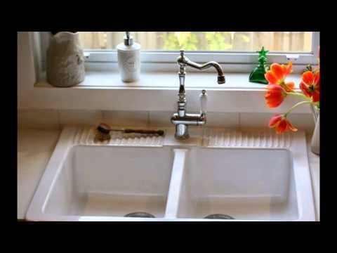 How To Install An Ikea Farmhouse Sink In A Non Ikea Cabinet I