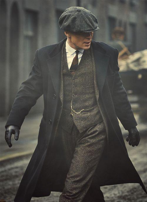 Vested Men Suits In 1920s Men Fashion Mens Suits Tips