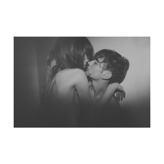 DIRTYLITTLESTYLEWHORE. ❤ liked on Polyvore featuring couples, black and white, photos, pictures and love