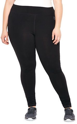 Activezone Plus Basic Leggings >>> Find out more about the great product at the image link.