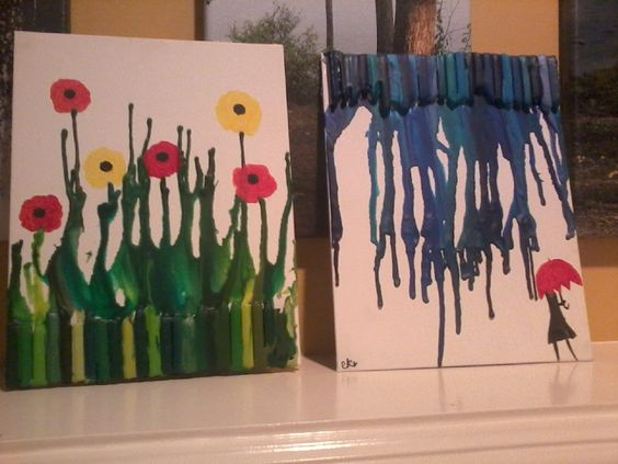 finally got around to doing this :) can't wait to finish the other canvases.