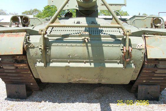 M56 Scorpion 10