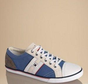 Tommy Hilfiger Sneakers Vantage