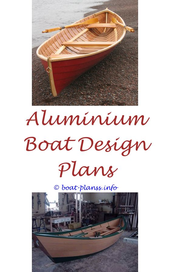 Build a pontoon boat online build my own boat trailer to build build a pontoon boat online build my own boat trailer to build a boat dock plans do it yourself boat plans free aluminum boat deck plans 9067 solutioingenieria Images