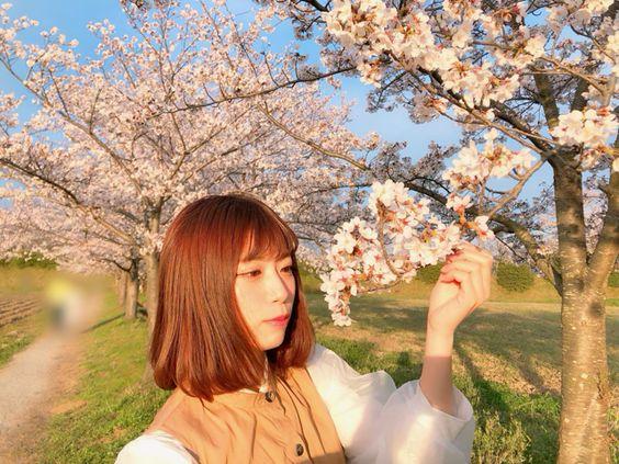 東村 芽依 公式ブログ | 日向坂46公式サイト