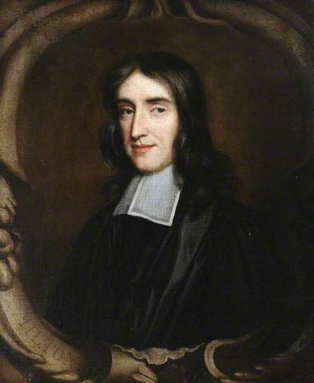 Essay on john milton