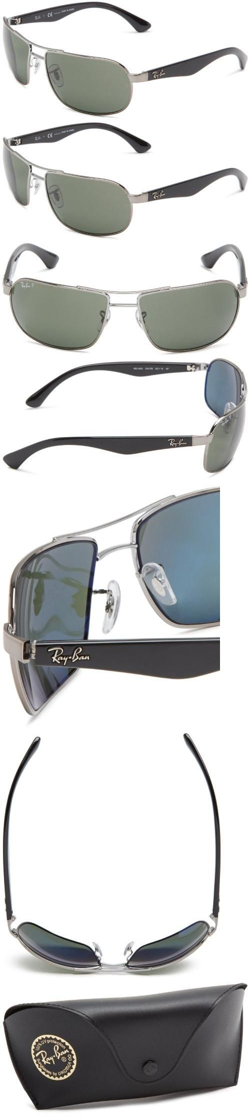 60df4ed3ac ... norway ray ban rb3492 polarized 004 58 d7014 6adf9